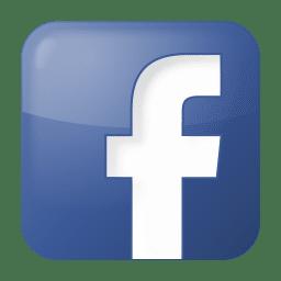 Muddy Paws Facebook Testimonials and Reviews