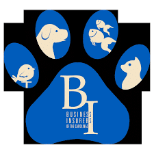 business insurers of the carolinas is liability insurance for professional pet sitters through pet sitters international